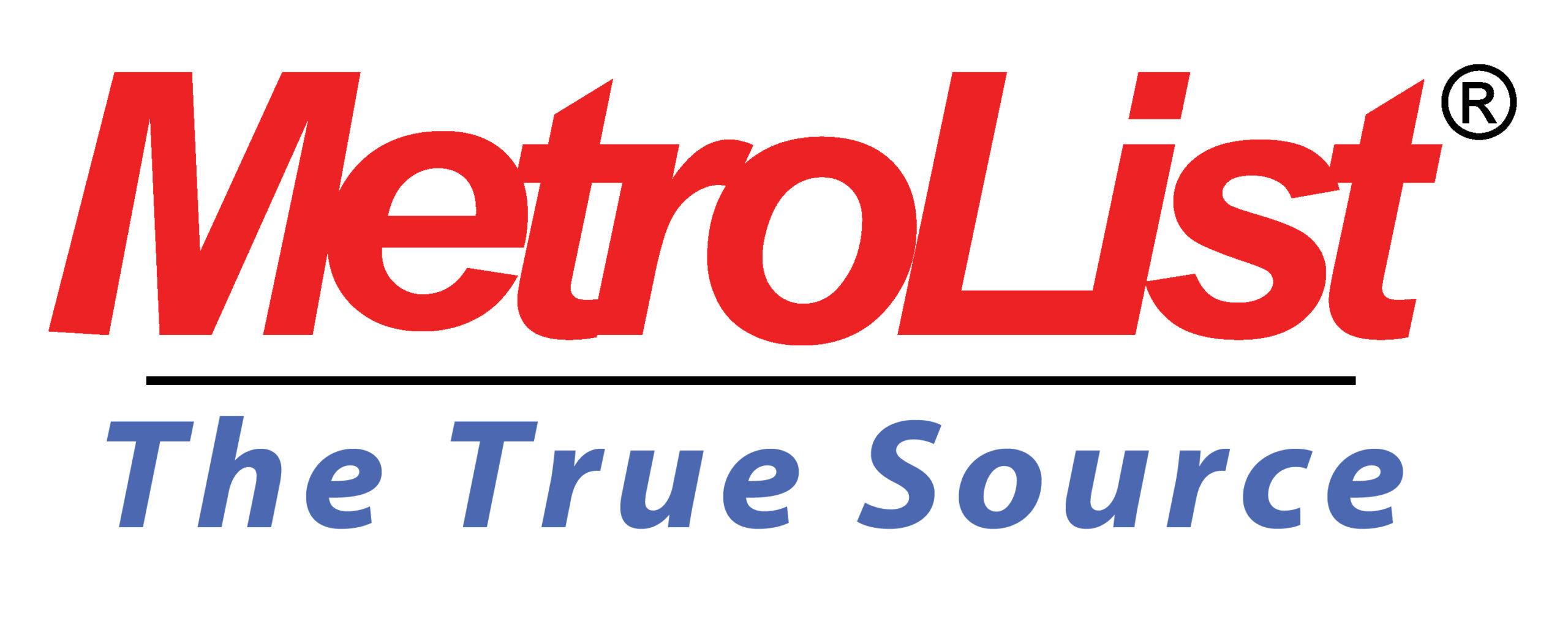 metrolist_TRUE SOURCE color - jpg