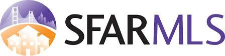 sfarmls logo