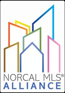 NorCal MLS® Logo