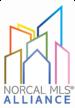 NORCAL MLS Alliance
